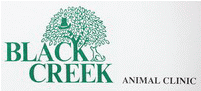 Black Creek Animal Clinic